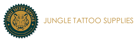 Jungle Tattoo Supplies Ltd