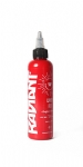 Radiant Tattoo Ink - Candy Red - 1oz