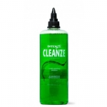 Intenze Cleanze (Green Soap) 12oz bottle - enough to make 1 gallon