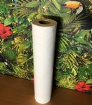 Couch Roll - White | for tattoo studio | Jungle Tattoo Supplies