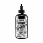 Organic Tattoo Ink Greywash Light | Nocturnal Ink | Jungle Supplies