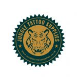 uk tattoo supply company, killer ink, barber dts, global tattoo supplies