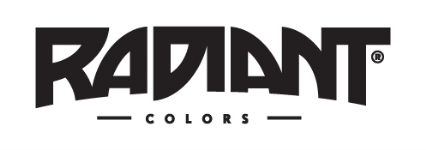 Radiant Tattoo Inks | Colours, Greywashes | Jungle Tattoo Supplies UK