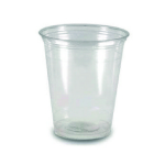 Rinse Cups - Pack of 50 Disposable Cups for Tattoo Studios and Dentists