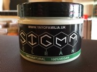 Sigma Tattoo Care - 300ml