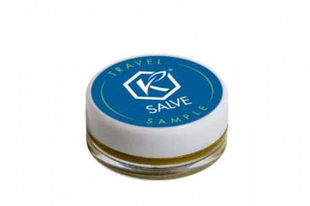 Kannaway - Travel-Sized Salve
